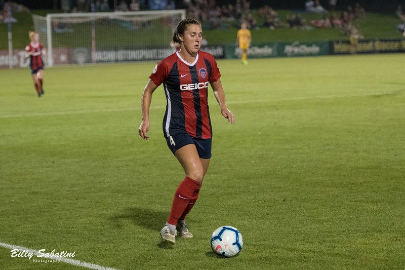 20190821 Spirit vs. Utah Royals 437.jpg