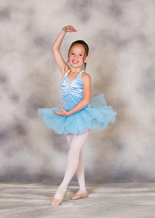Dance 2103
