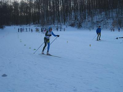 2012-12-29 Tour de Ski Sprint Qualifier