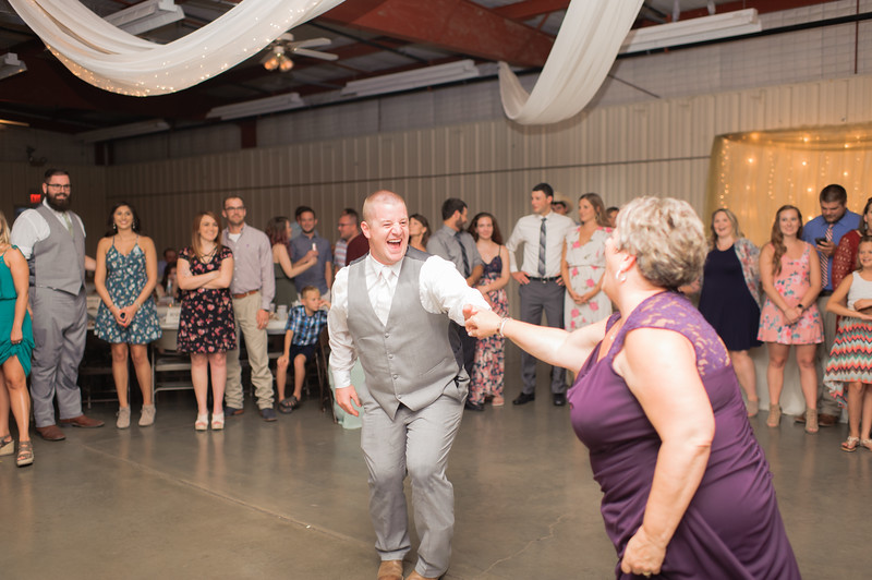 Wheeles Wedding  8.5.2017 02774.jpg