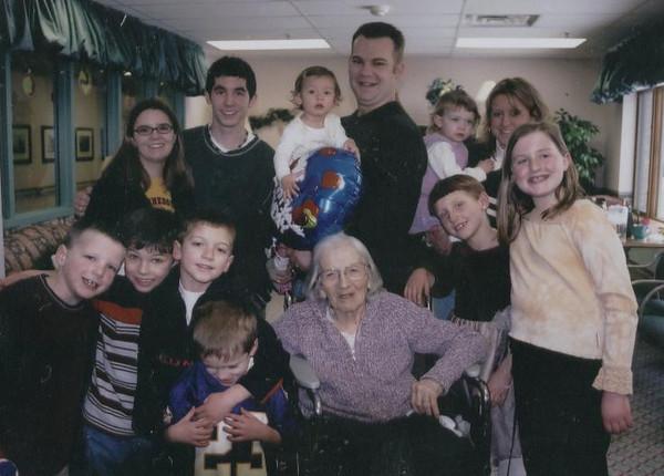 Great_Grandmas_91st_Birthday_2.jpg