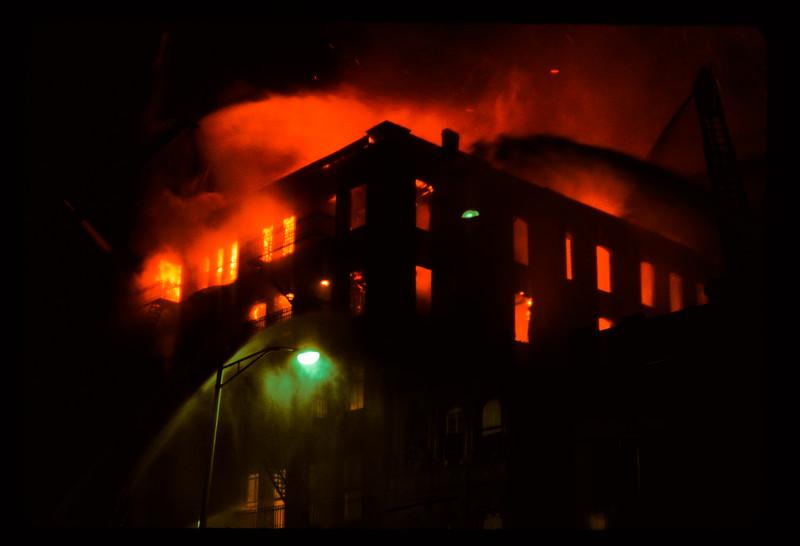 Providence_Fire_005.jpg