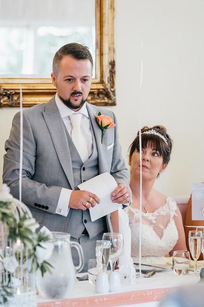 Campbell Wedding-403.jpg