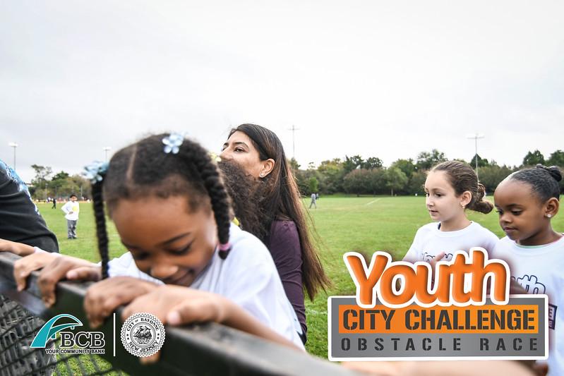 YouthCityChallenge2017-229.jpg