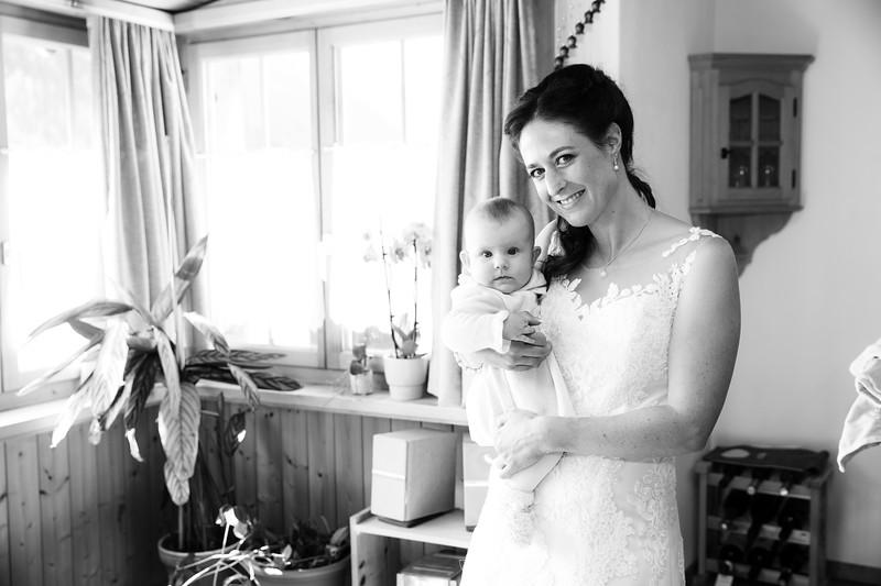 Hochzeit-Martina-und-Saemy-8193.jpg