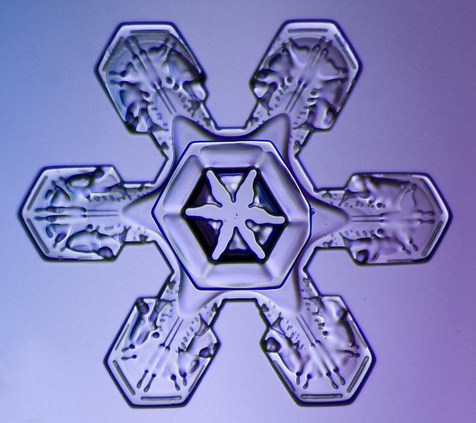 snowflake-5551-Edit.jpg