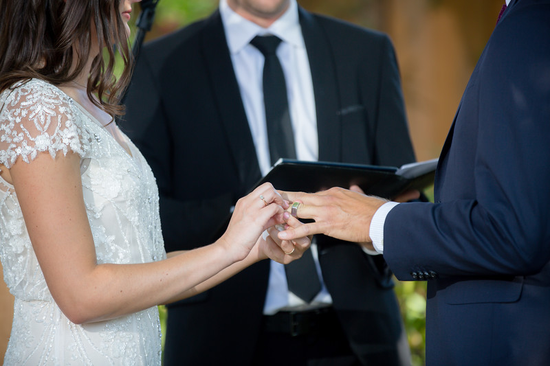 Darlington Wedding-201.jpg