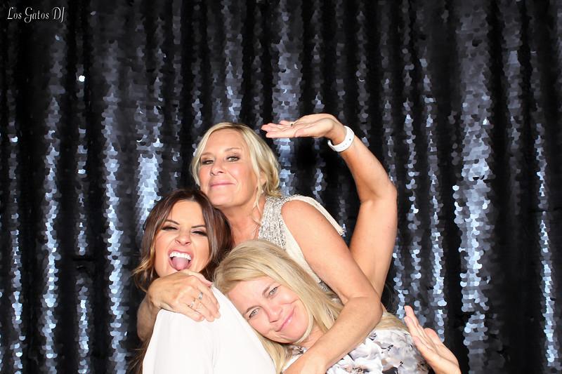 LOS GATOS DJ & PHOTO BOOTH - Jessica & Chase - Wedding Photos - Individual Photos  (224 of 324).jpg