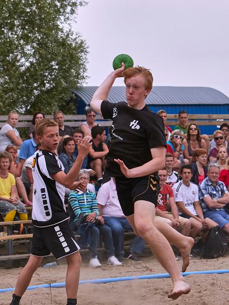 Molecaten NK Beach Handball 2015 dag 2 img 360.jpg