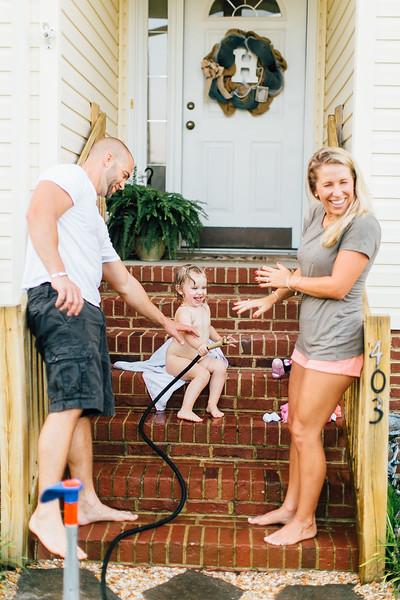 family photography-133.jpg
