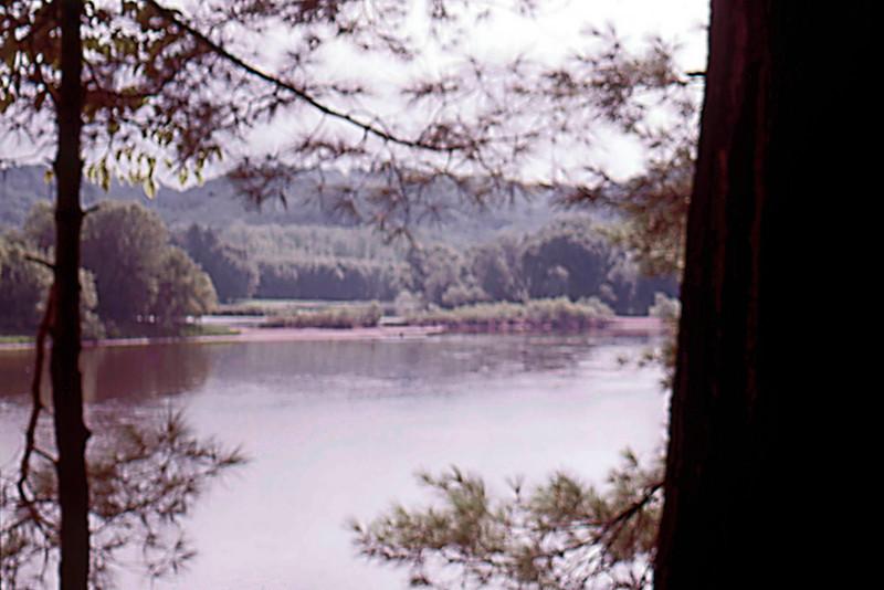 1975-08 - St Croix River, MN