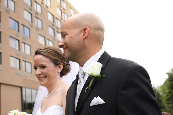 2009_05 Orsini Wedding