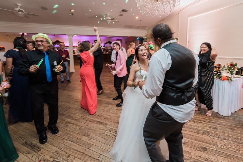 ELP0125 Alyssa & Harold Orlando wedding 1629.jpg