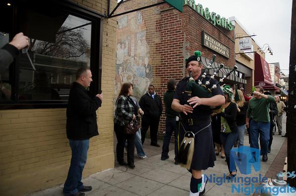 Huntington Chamber Cash Mob 2 Life Is Good