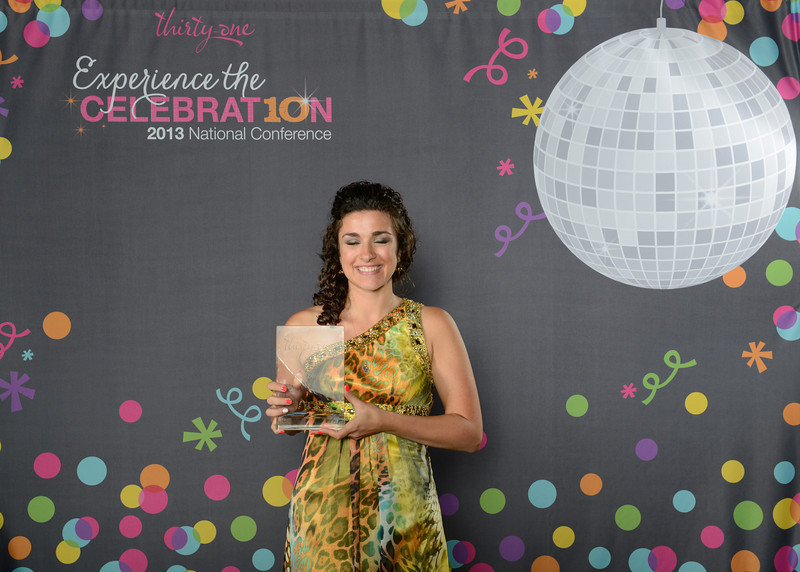 NC '13 Awards - A1 - II-512.jpg