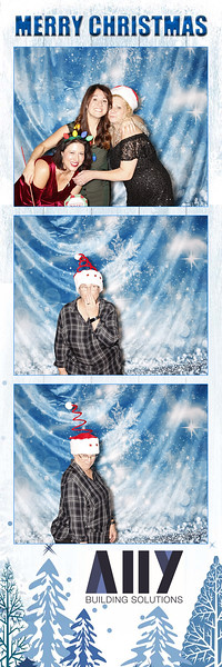 2018 ALLY CHRISTMAS PARTY BOOTH STRIPS_48.jpg