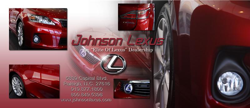JLexus+Auto+1.jpg