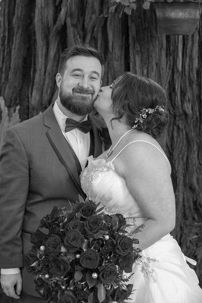 Wedding -01621-Edit.jpg