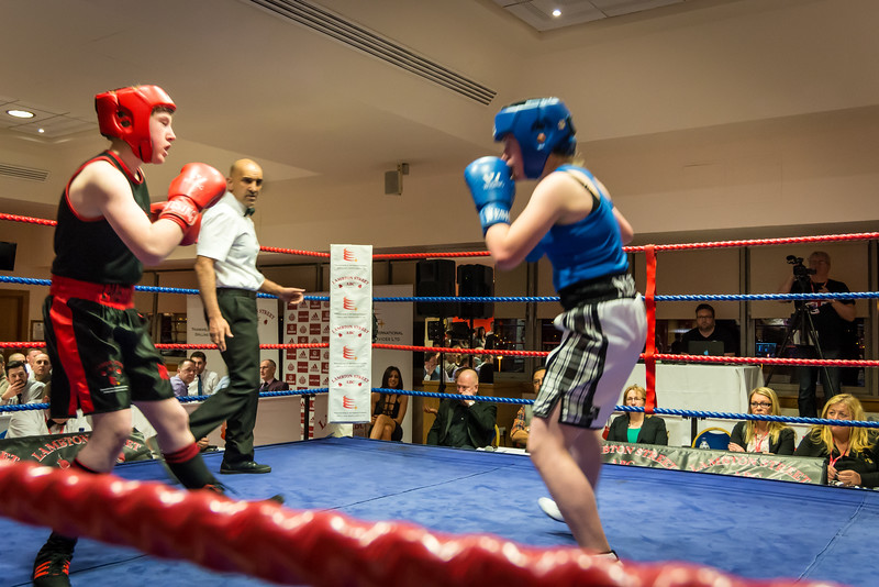 -Boxing Event March 5 2016Boxing Event March 5 2016-12080208.jpg