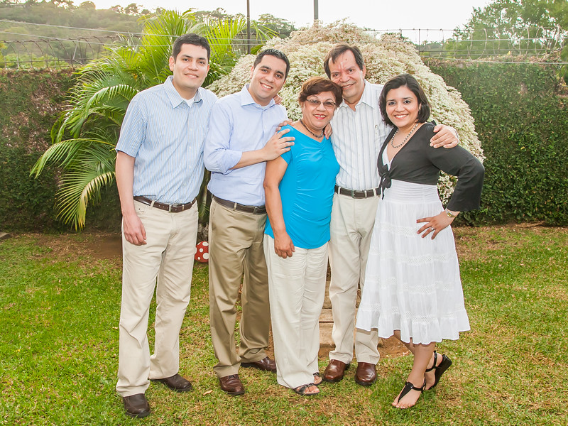 2014.12.26 - Sesión Familiar Gaitán Delgado (94).jpg