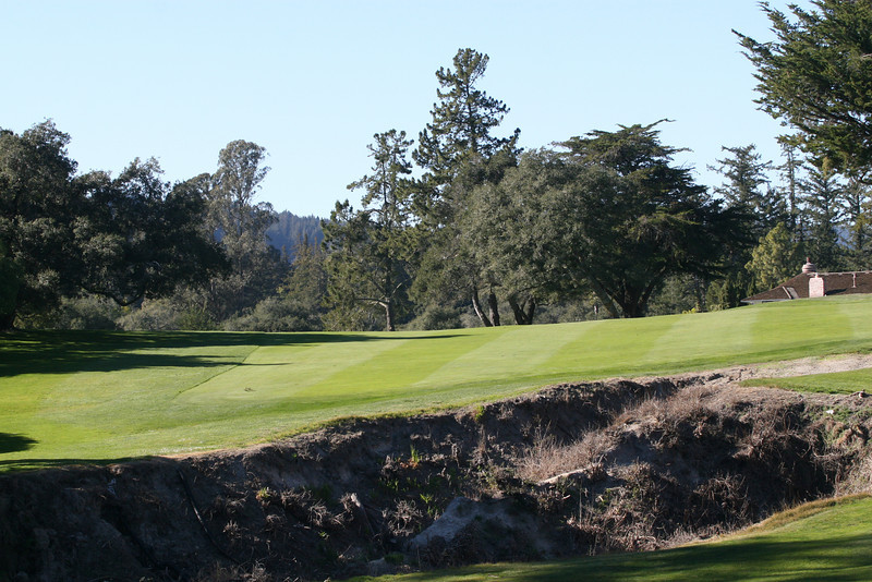 10 fairway from tee.JPG