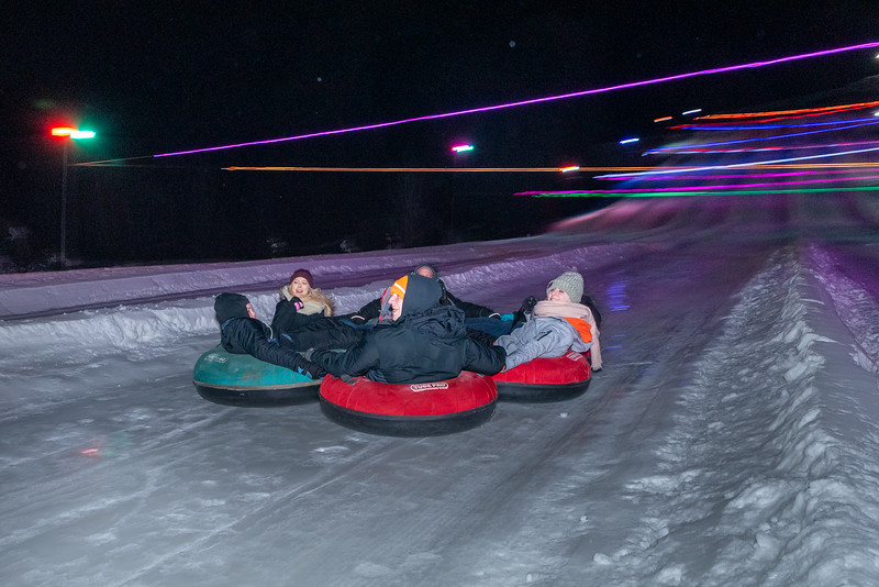 Glow-Tubing_Snow-Trails_Mansfield-OH-71254.jpg