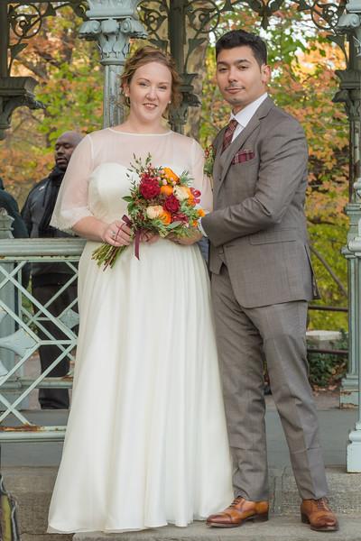 Central Park Wedding - Caitlyn & Reuben-198.jpg