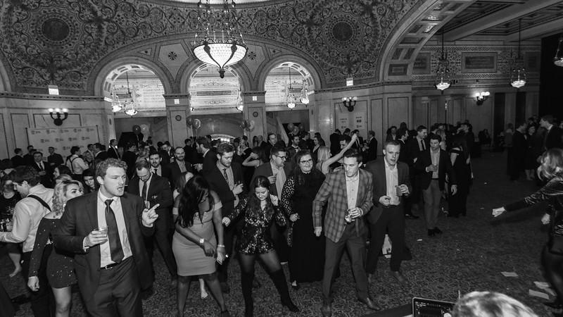 JPA Casino Night 2020-6474.JPG