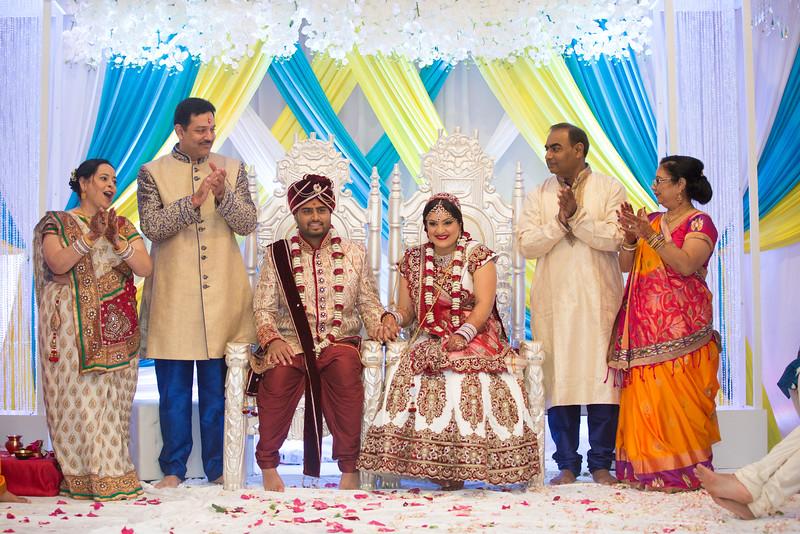 Le Cape Weddings - Niral and Richa - Indian Wedding_- 333.jpg