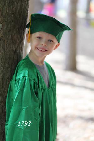 Heartfelt Impressions 2012 Graduates