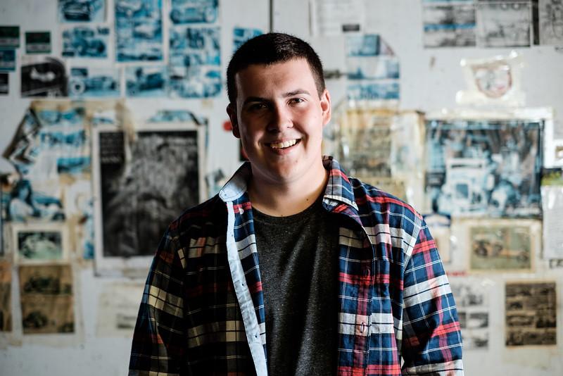 Tyler-Senior-171.jpg