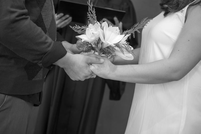Simon-Wedding-28.jpg