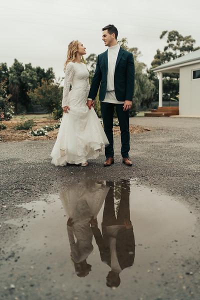 ©Tez Wanem 2019 www.tezphotography.com