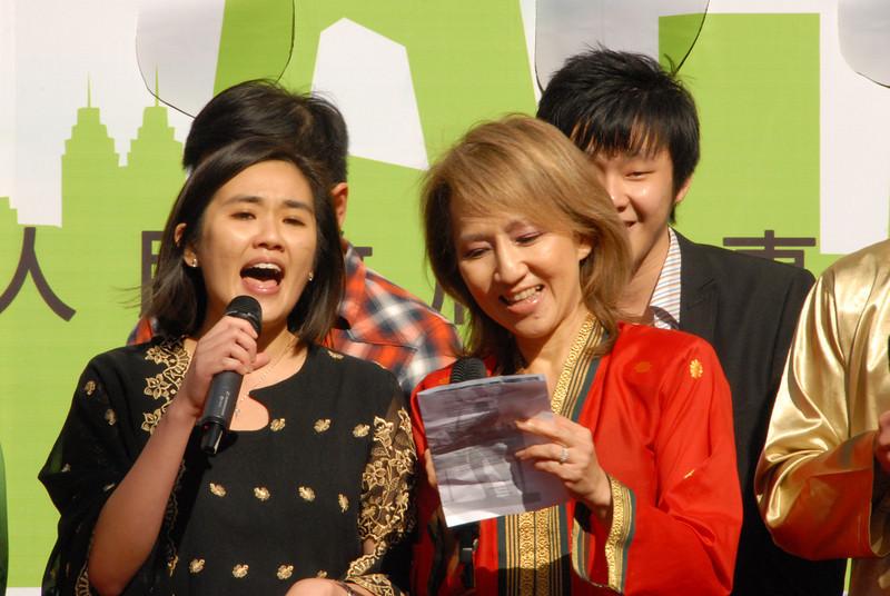 [20111015] Beijing Foreign Language Festival (76).JPG