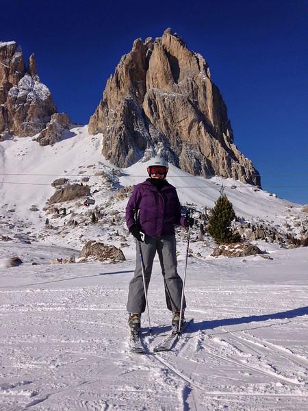 Misc Ski Photos