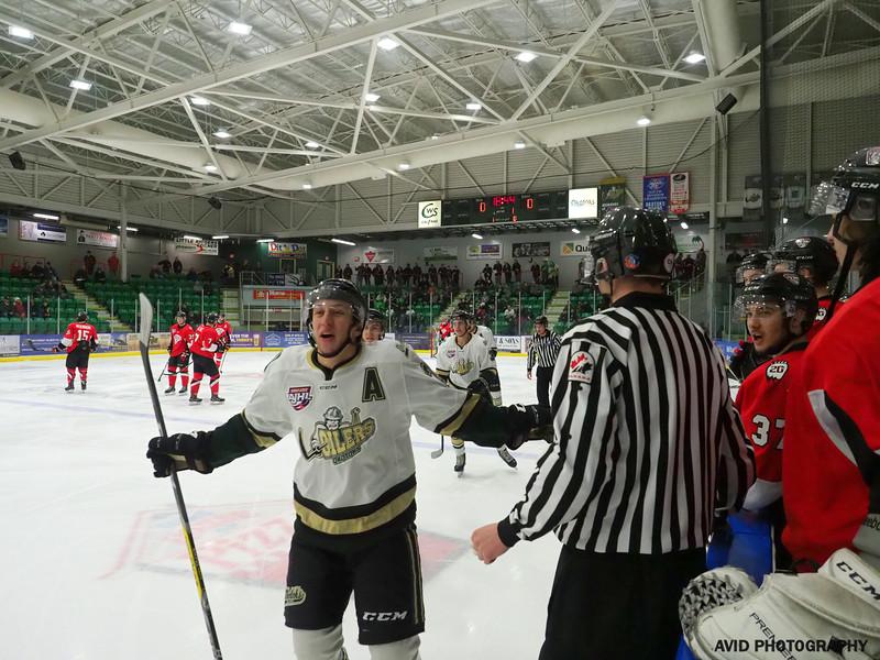 Oilers Kodiaks March 17.2018 AJHL (43).jpg