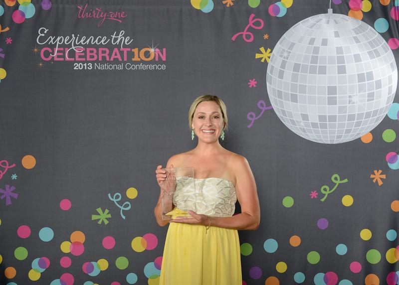 NC '13 Awards - A1 - II-509.jpg