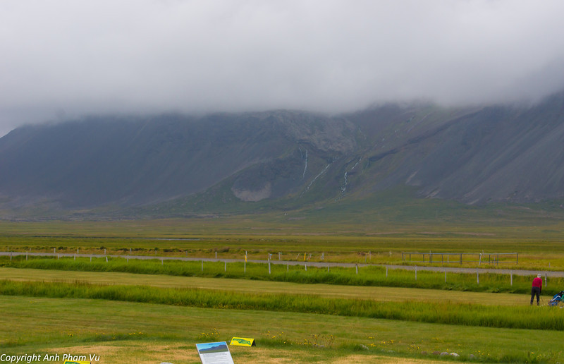 Uploaded - Snæfellsnes July 2012 019.JPG