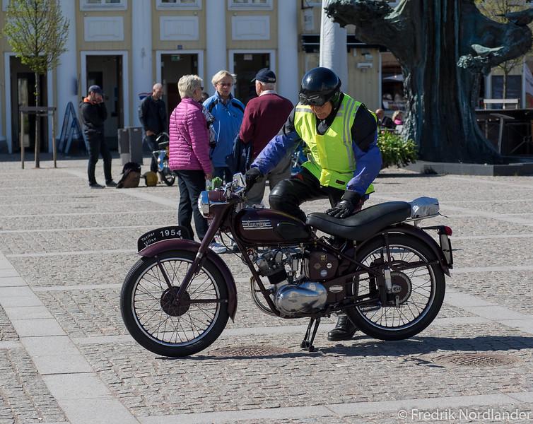 KungsbackaRallyt2015-142.jpg