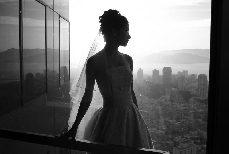 022_weddings.jpg