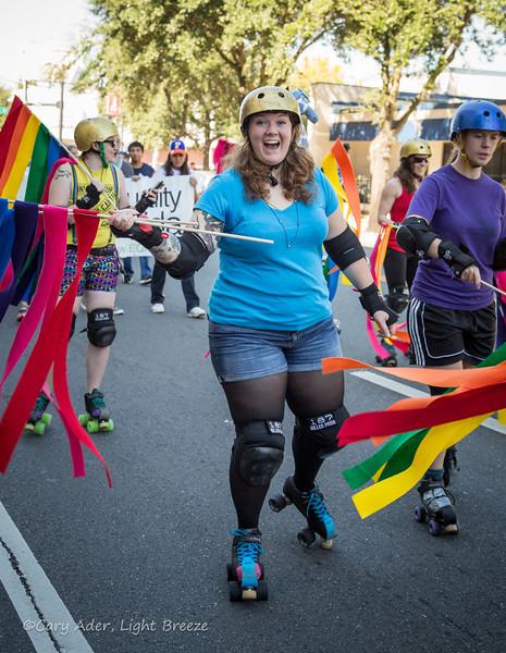 2013LGBT_Pride (38).jpg
