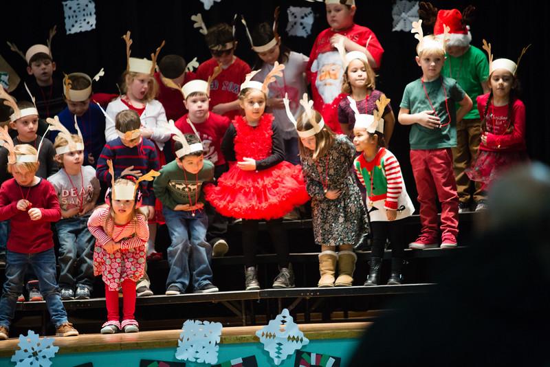 Holiday Recital-59.jpg
