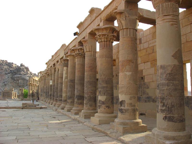 Egypt-176.jpg