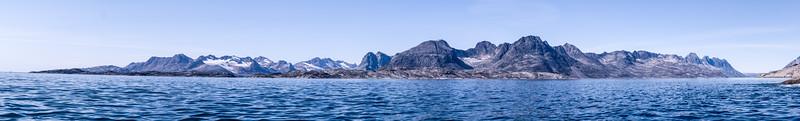 Ikaasatsivaq and Ammassavik Islands i7.jpg