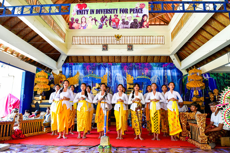20190131_PeaceRun Denpasar_074-27.jpg