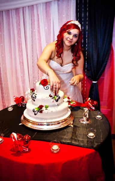 Lisette & Edwin Wedding 2013-449.jpg