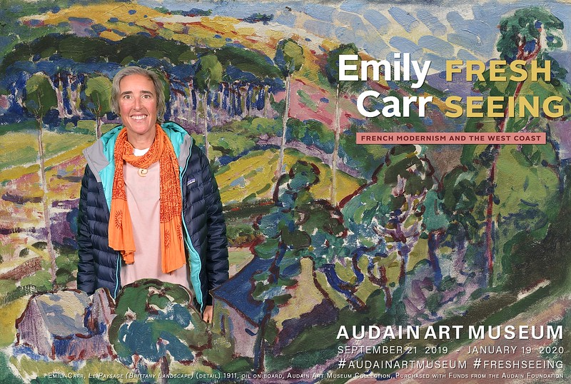 Emily-Carr-_41.jpg