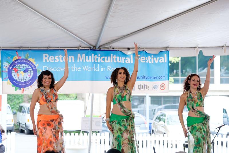 20180922 235 Reston Multicultural Festival.JPG
