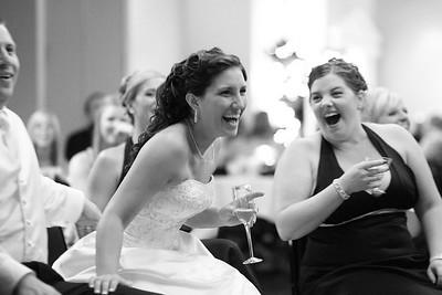 Wedding 6-12-09