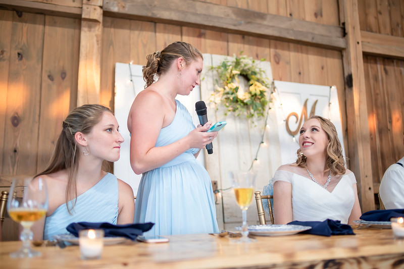 Morgan & Austin Wedding - 454.jpg